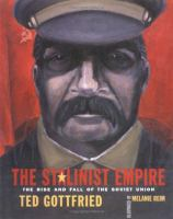 The Stalinist Empire