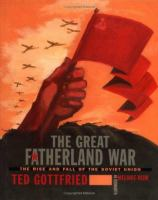 The Great Fatherland War