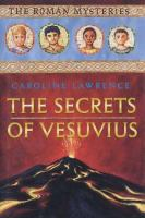 The Secrets of Vesuvius