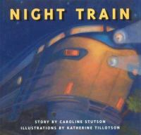 Night Train