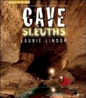 Cave Sleuths