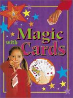 Magic With Cards