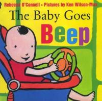 The Baby Goes Beep