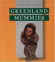Greenland Mummies