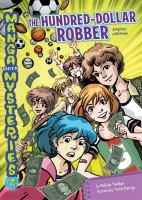 The Hundred-dollar Robber