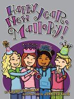 Happy New Year, Mallory!