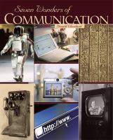 Seven Wonders Of Communication