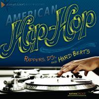 American Hip-hop