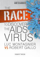 The Race to Discover the AIDS