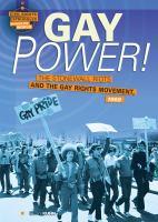 Gay Power!