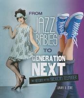 From Jazz Babies to Generation Next