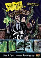 School of Evil
