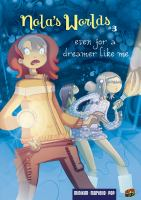 Even For A Dreamer Like Me #3