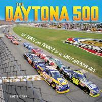 The Daytona 500