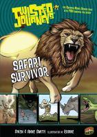 Safari Survivor