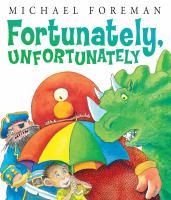 Fortunately, Unfortunately