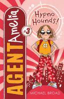 Hypno Hounds!