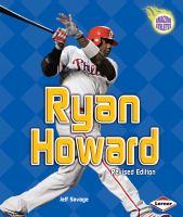 Ryan Howard