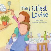 The Littlest Levine