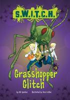 Grasshopper Glitch