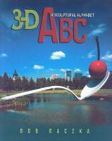 3-D ABC