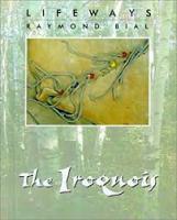 The Iroquois