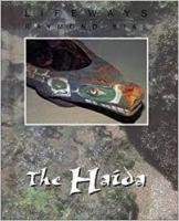 The Haida