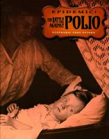 The Battle Against Polio