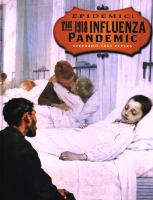 The 1918 Influenza Pandemic