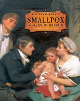 Smallpox in the New World