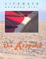 The Arapaho