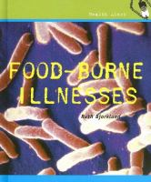 Food-borne Illnesses