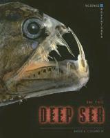 In the Deep Sea