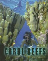 On the Coral Reefs