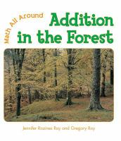 Addition in the Forest