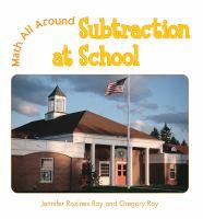Subtraction at School