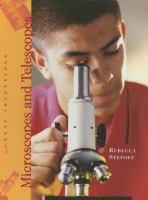 Microscopes and Telescopes