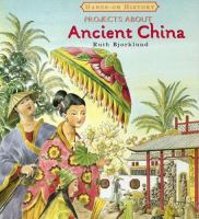 Projects About Ancient China