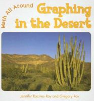 Graphing in the Desert