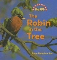 The Robin in the Tree