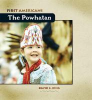 The Powhatan