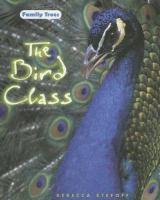 The Bird Class