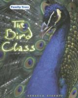 The Bird Class