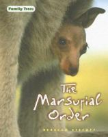 The Marsupial Order