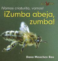 ¡Zumba abeja, zumba!