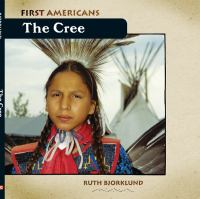 The Cree