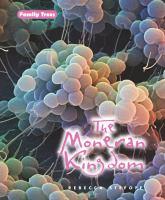 The Moneran Kingdom