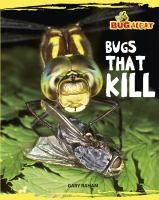 Bugs That Kill