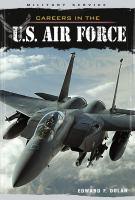 Careers in the U.S. Air Force