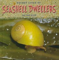 Secret Lives of Seashell Dwellers